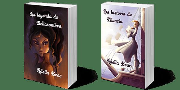 portadas-tilansia-bellasombra