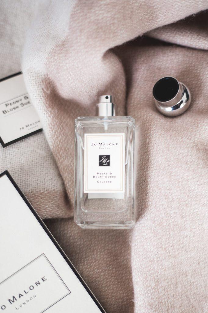 Jo-Malone-Perfume-4