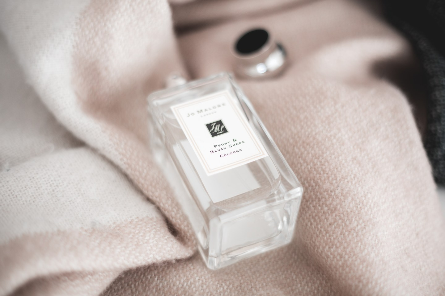 Jo-Malone-Perfume-Review