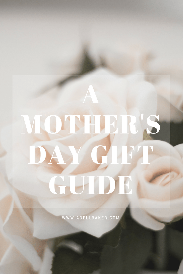 Mothers-Day-Gift-Ideas.png