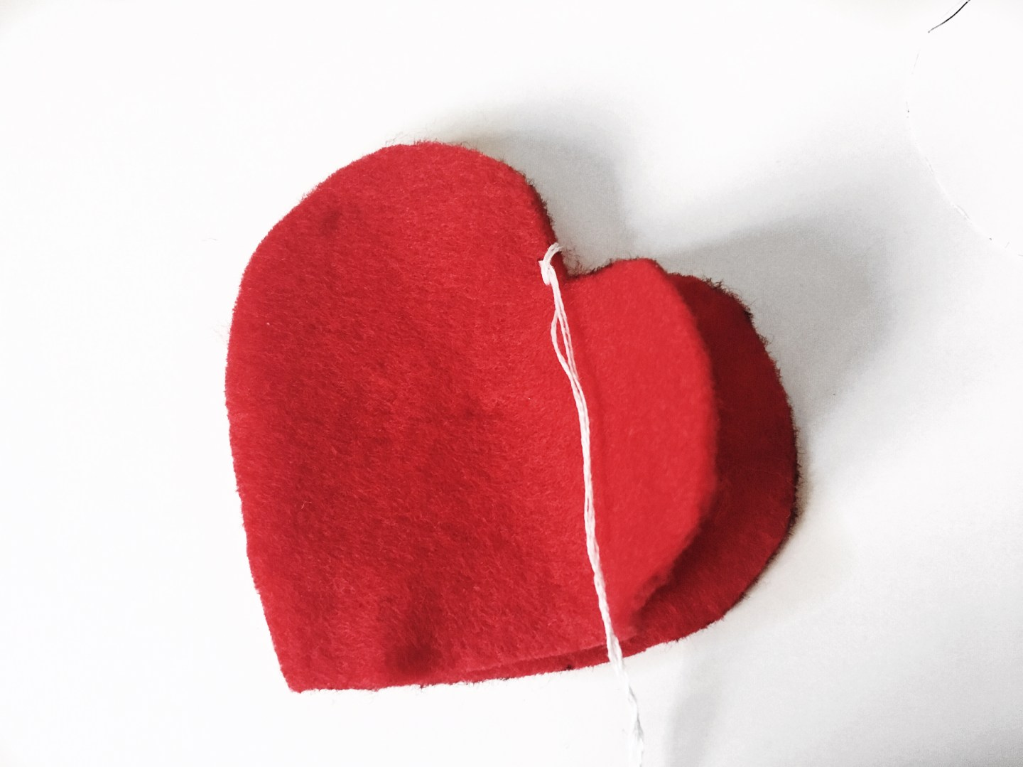 Stitched-Heart-Gift.JPG