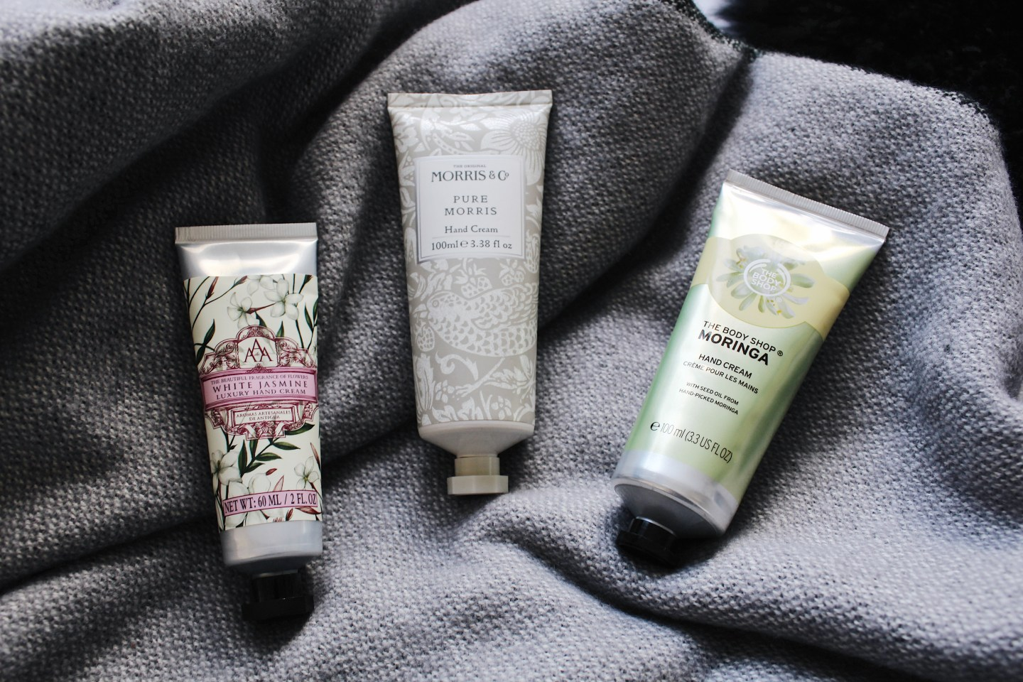 affordable-handcreams.JPG