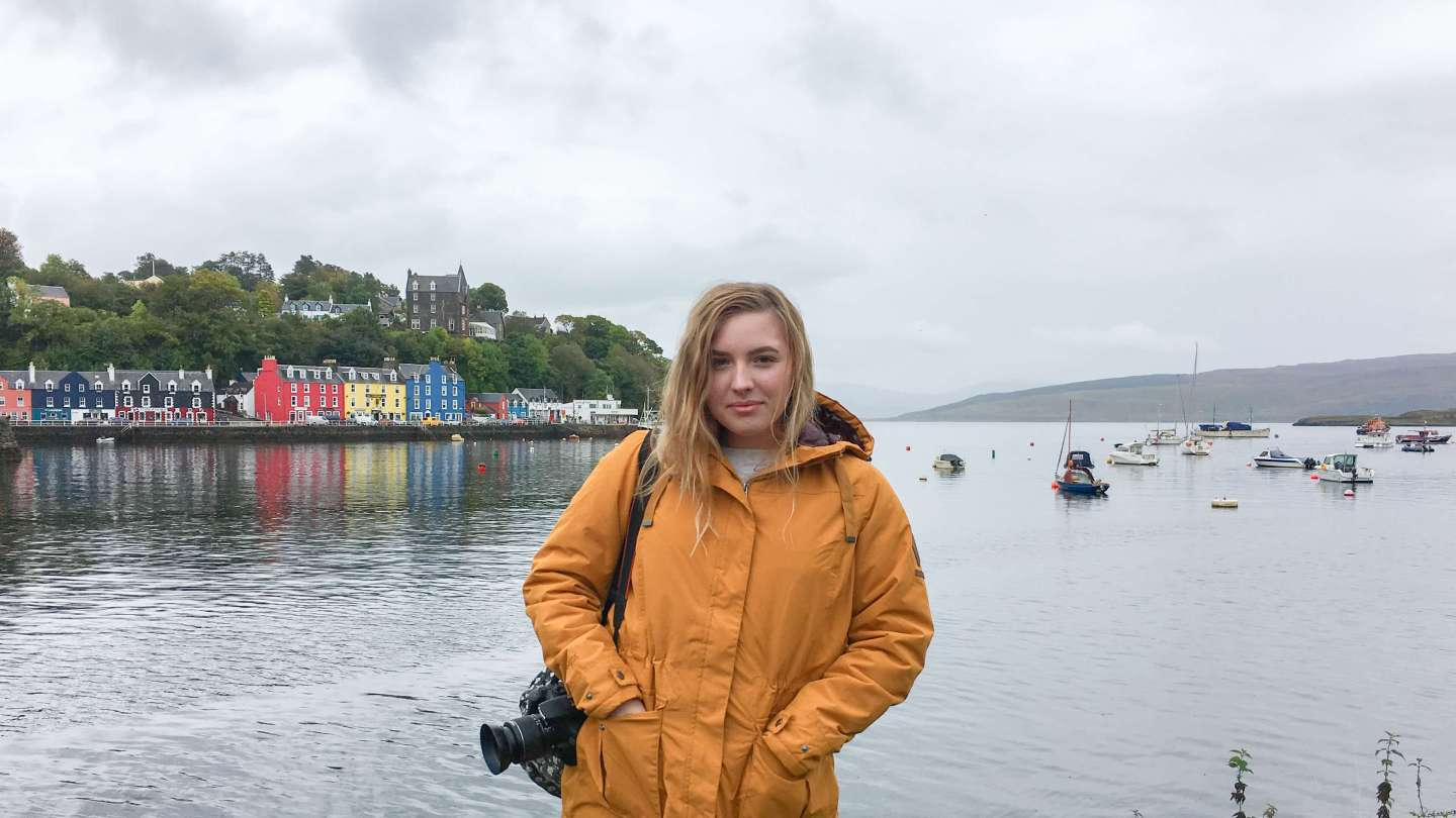 Things-To-Do-In-Oban
