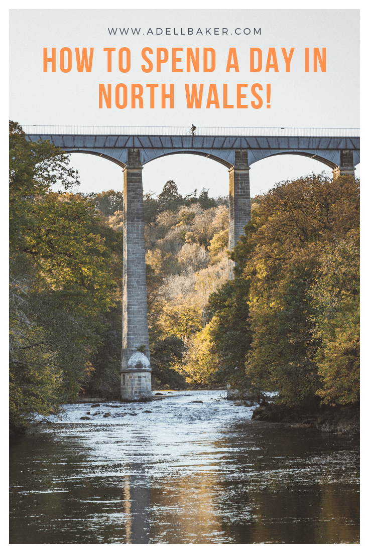 How-to-spend-a-day-in-north-wales