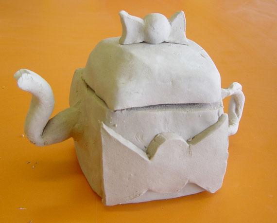 teapot_one
