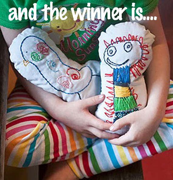 mother lode winner