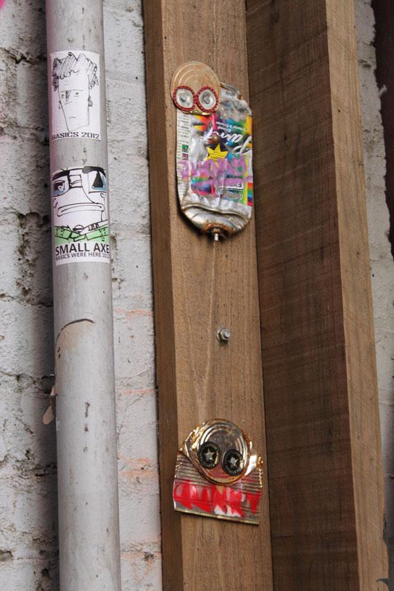 street-art-melbourne