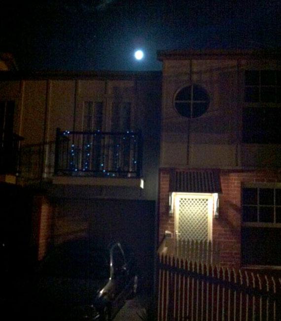 """moonlight"""""""