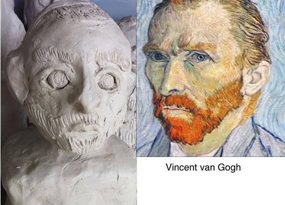 van-gogh-clay-bust