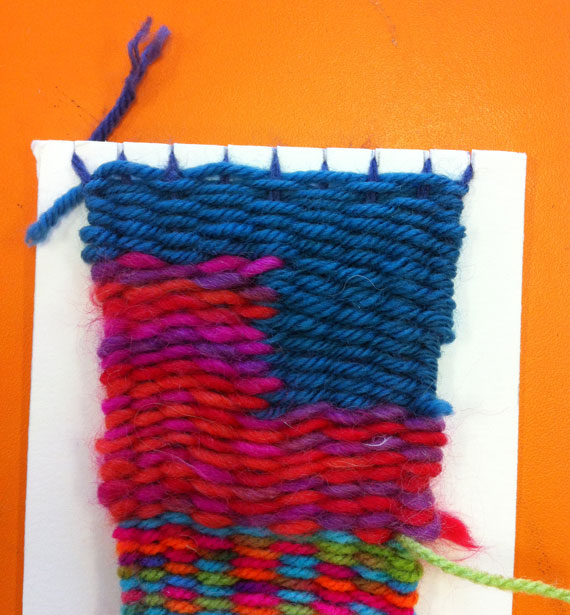 small-tapestry-cardboard-loom