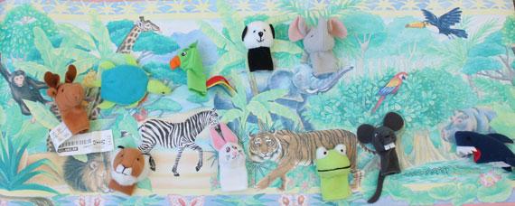 animal-finger-puppets-ikea-2