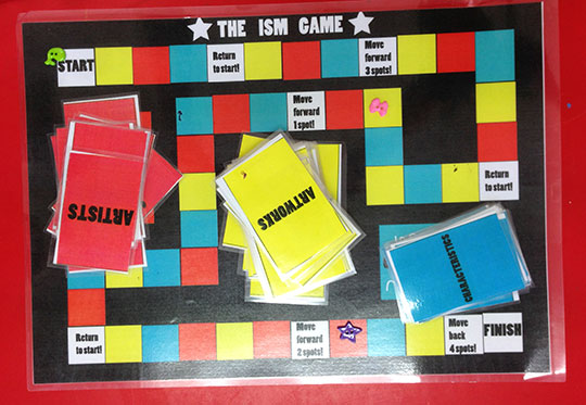 art-revision-board-game-2