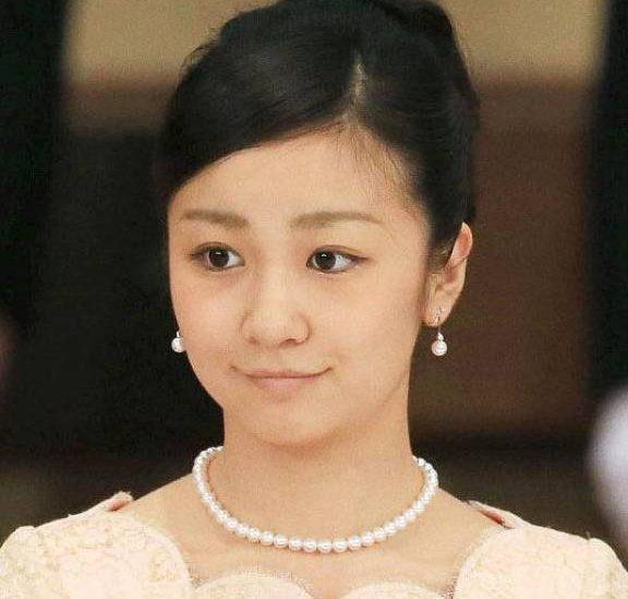 Prinzessin Kako