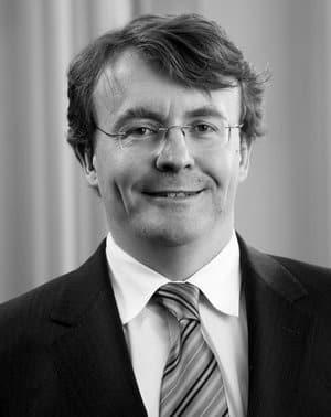 Prinz Friso der Niederlande (*1968-2013)