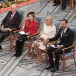 Norwegische Royals: Ihre traurigen Schicksalsschläge