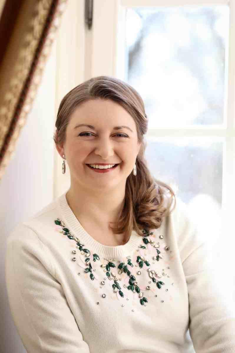 Stephanie von Luxemburg