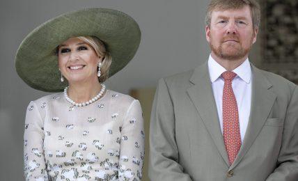 Neuigkeiten Royals