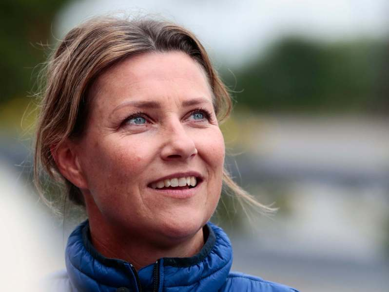 Märtha Louise von Norwegen: Fremdgeh-Skandal holt sie wieder ein