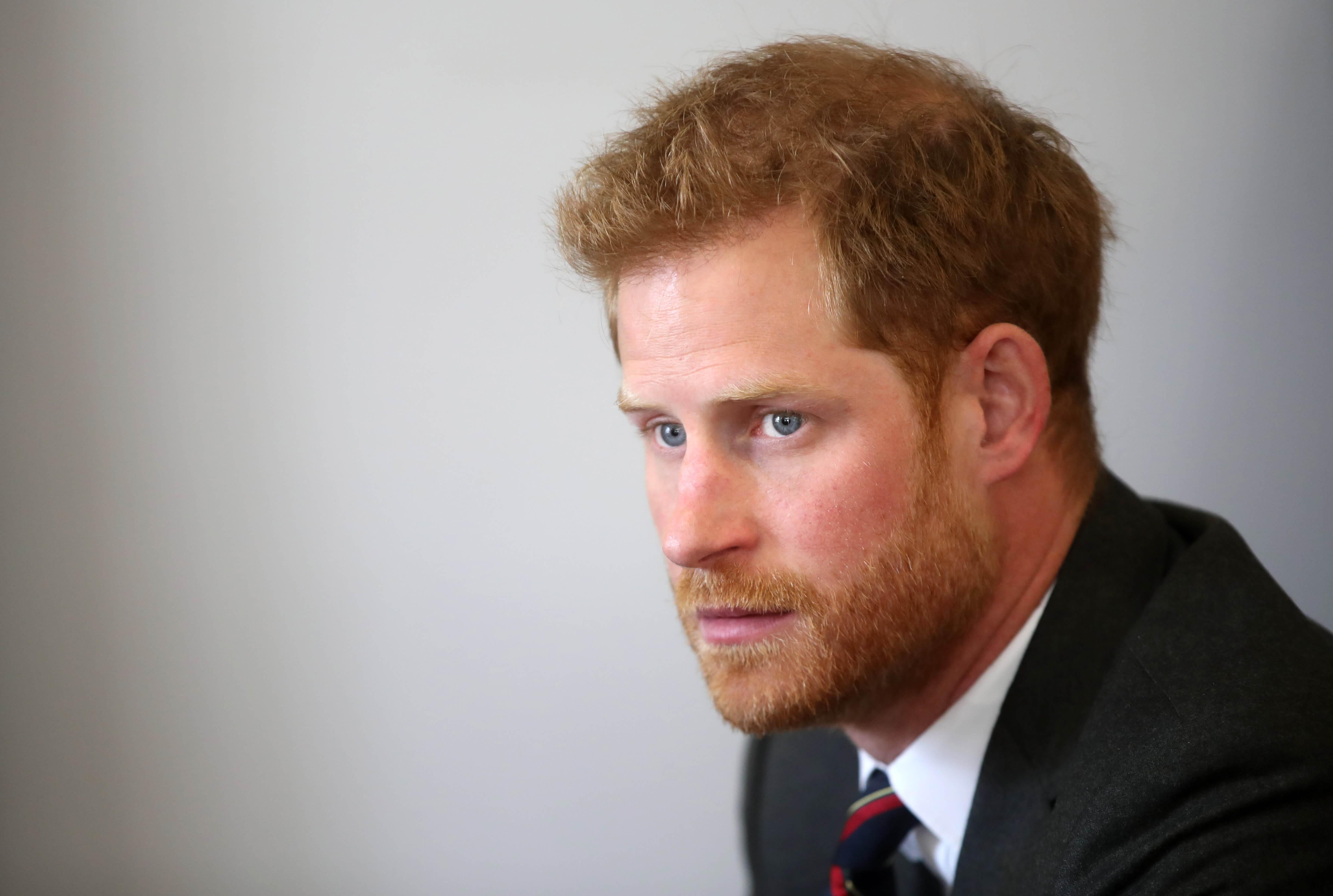 Prinz-Harry-So-erinnert-er-sich-an-Prinz-Philip