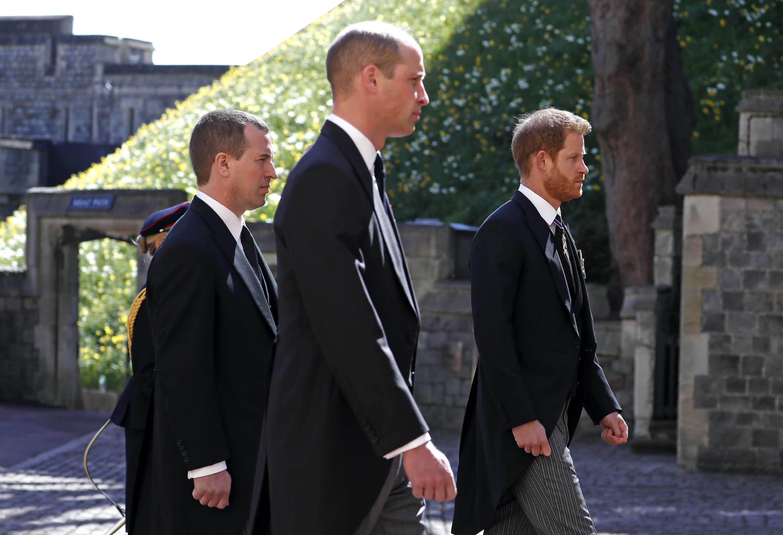 Prinz-William-und-Prinz-Harry-n-hern-sich-wieder-an