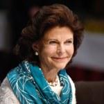 Königin Silvia: Jetzt sind die Tränen endlich vergessen
