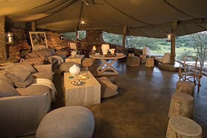 africa_african_game_resorts_safari_private_reserve_luxury_contemporary_unique_modern_interior_design_holiday_unique_bespoke_wildlife_2