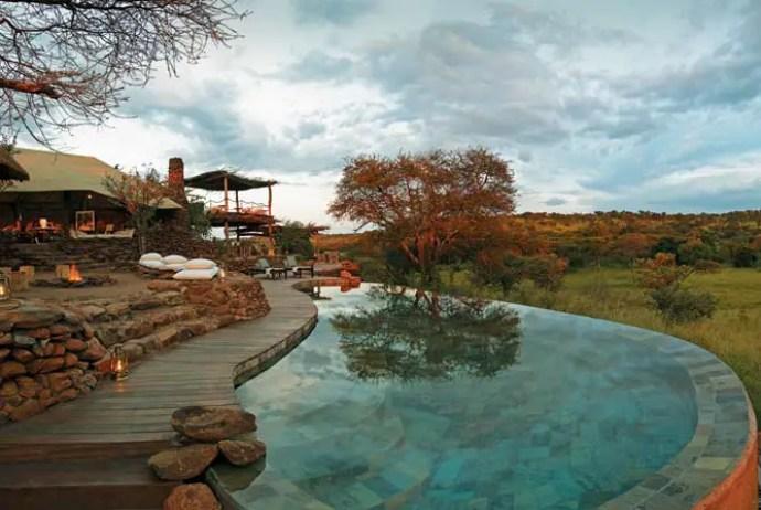 africa_african_game_resorts_safari_private_reserve_luxury_contemporary_unique_modern_interior_design_holiday_unique_bespoke_wildlife_5