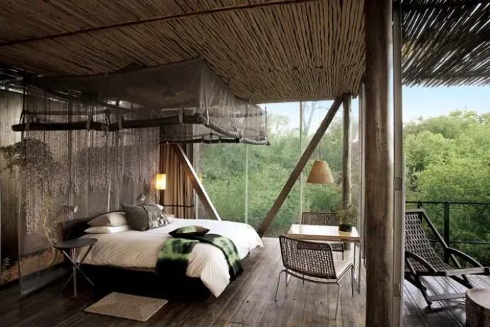 africa_african_game_resorts_safari_private_reserve_luxury_contemporary_unique_modern_interior_design_holiday_unique_bespoke_wildlife_8