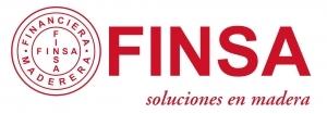 finsa_soluciones-es,0