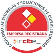 incibe-catalogo-sello