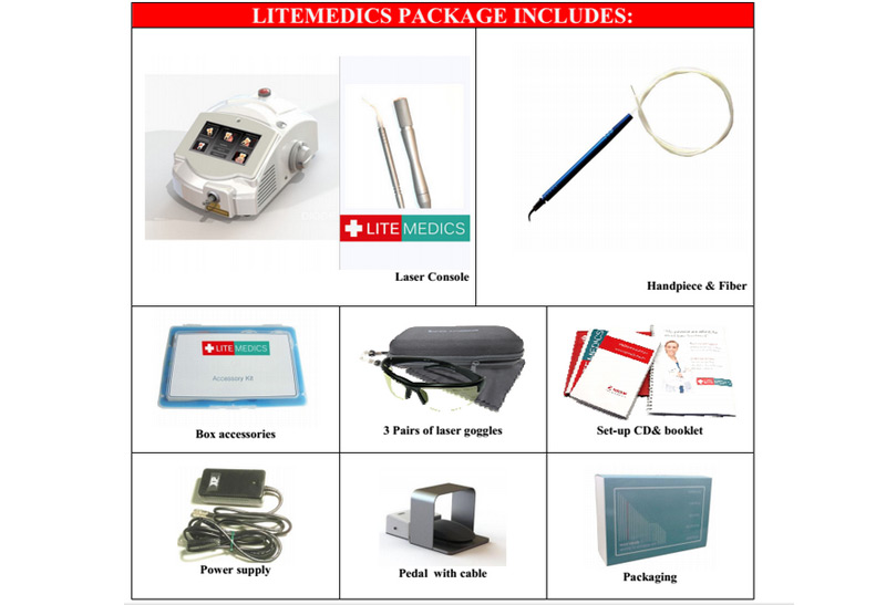 lite-medics-package