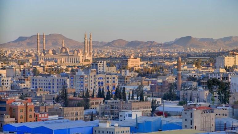 هام.. تحذيرات من اجراءات حوثية خطيرة ضد البنوك في صنعاء