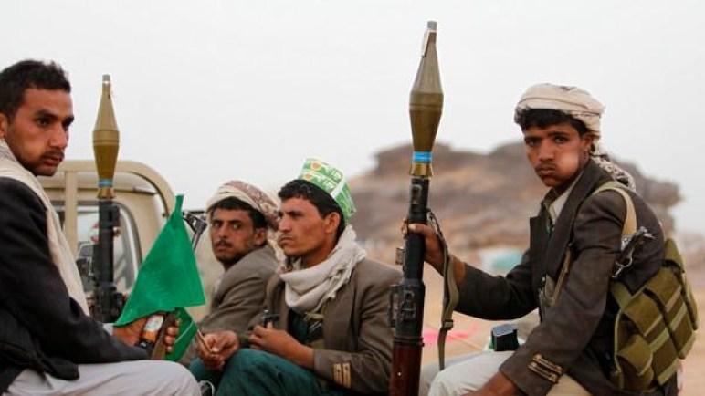 بعد اختفائه ما يقارب الشهر.. مقتل مقاول يمني على ايدي الحوثيين في صنعاء.. والمليشيات ترفض تسليم جثته