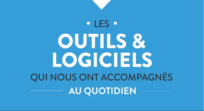 Outils & logiciels