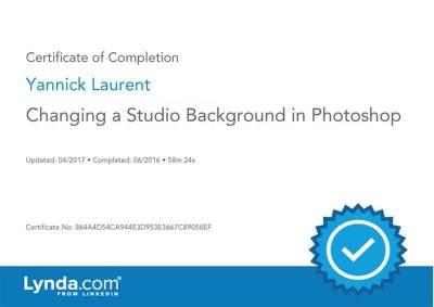 certification_adenora_08
