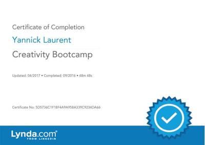 certification_adenora_16