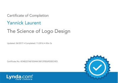 certification_adenora_56