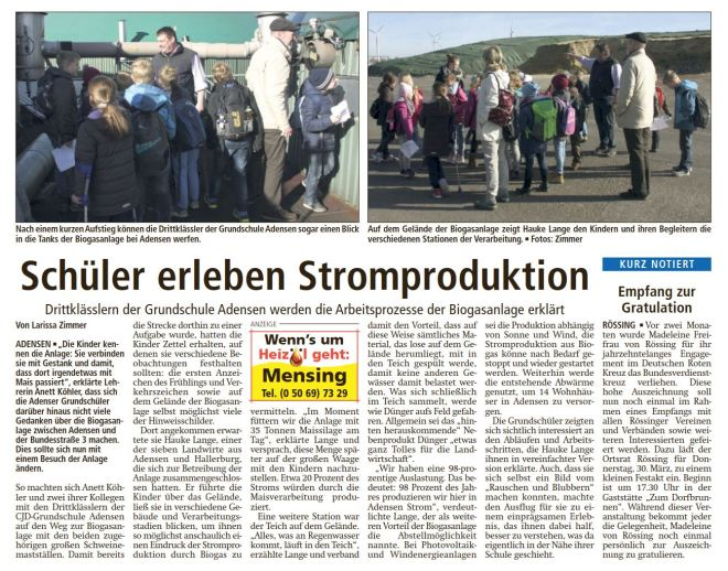 20170318_LDZ_Schueler Biogasanlage