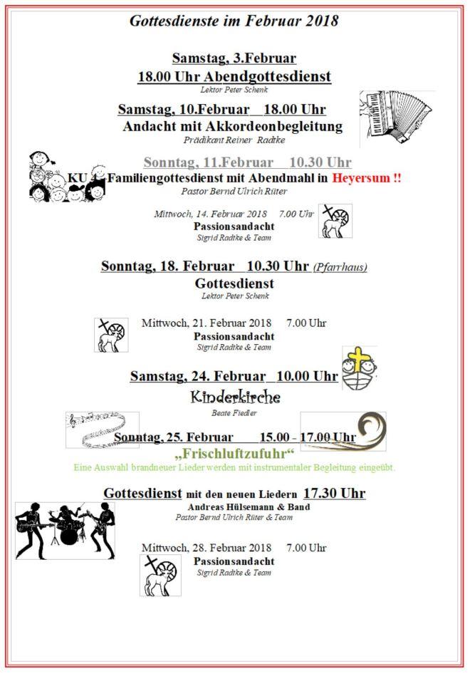 180216-01 Gottesdienste 02-18