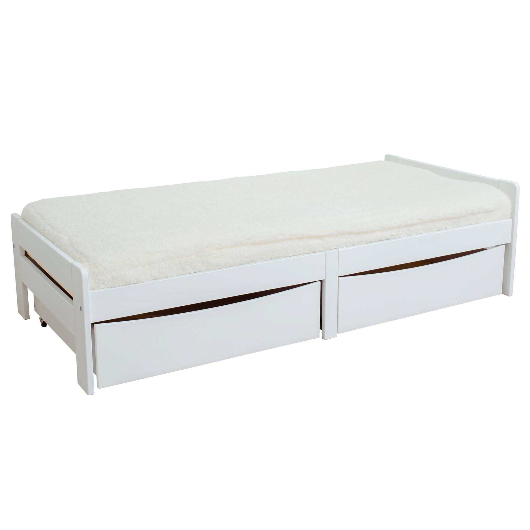 adensen furniture