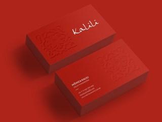 Kalili Brand
