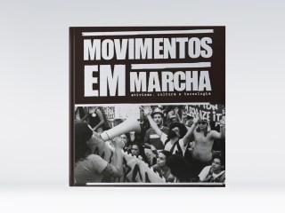 Movimentos em Marcha