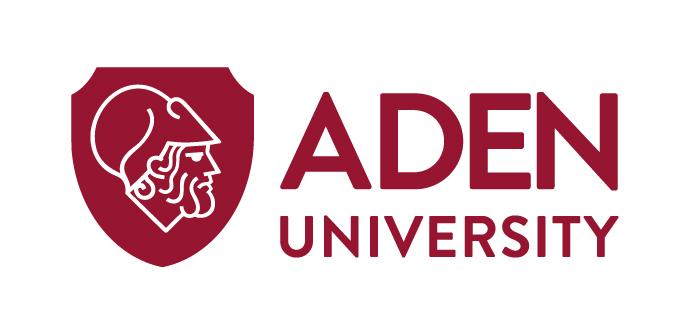 ADEN University