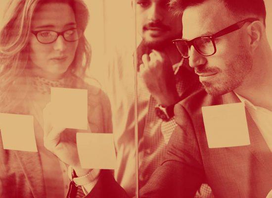 master marketing y gestion de ventas
