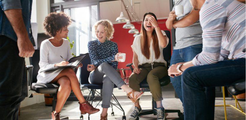 ¿Qué hacer para aumentar la motivación laboral de los empleados?