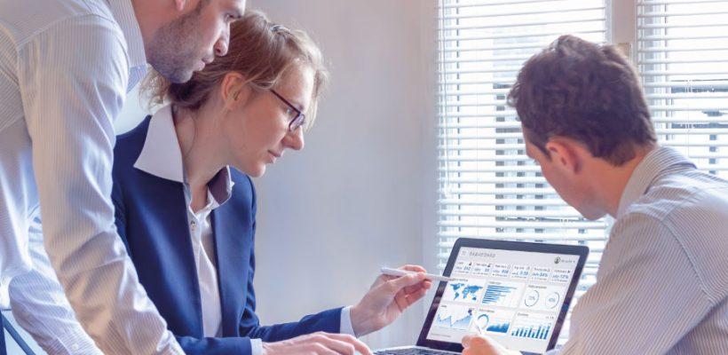 Saber medir: la clave necesaria para aumentar eficazmente tus ventas