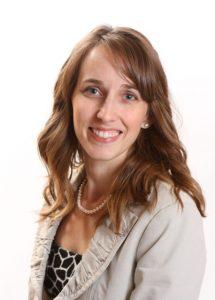 Teresa Huff - Adeo Development Solutions