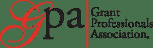Grant Professionals Association Member - Teresa Huff