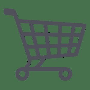 Adeo POS Fiskalna blagajna - webshop