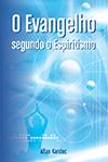 O-Evangelho-Segundo-o-Espiritismo